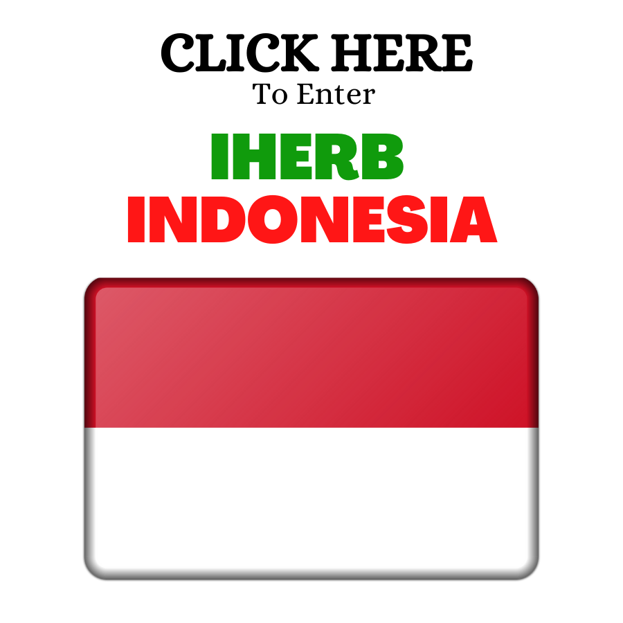 Click here to enter iherb Indonesia