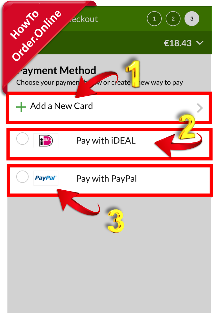 26-choose preferred payment method_Mobile Screenshot_US
