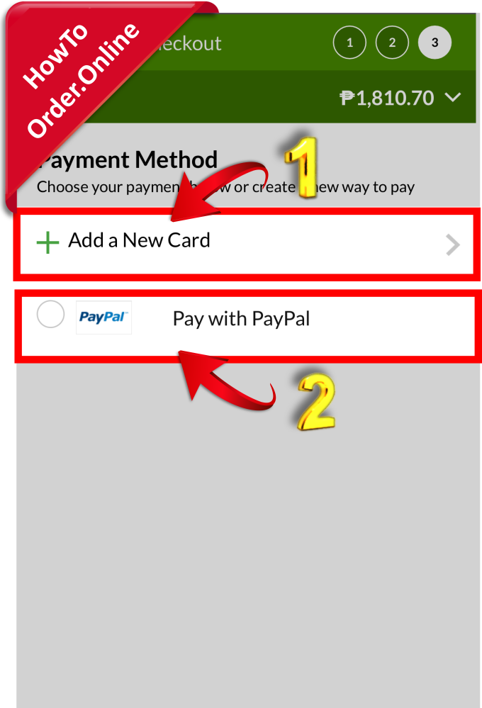 26-choose preferred payment method_Mobile Screenshot_US