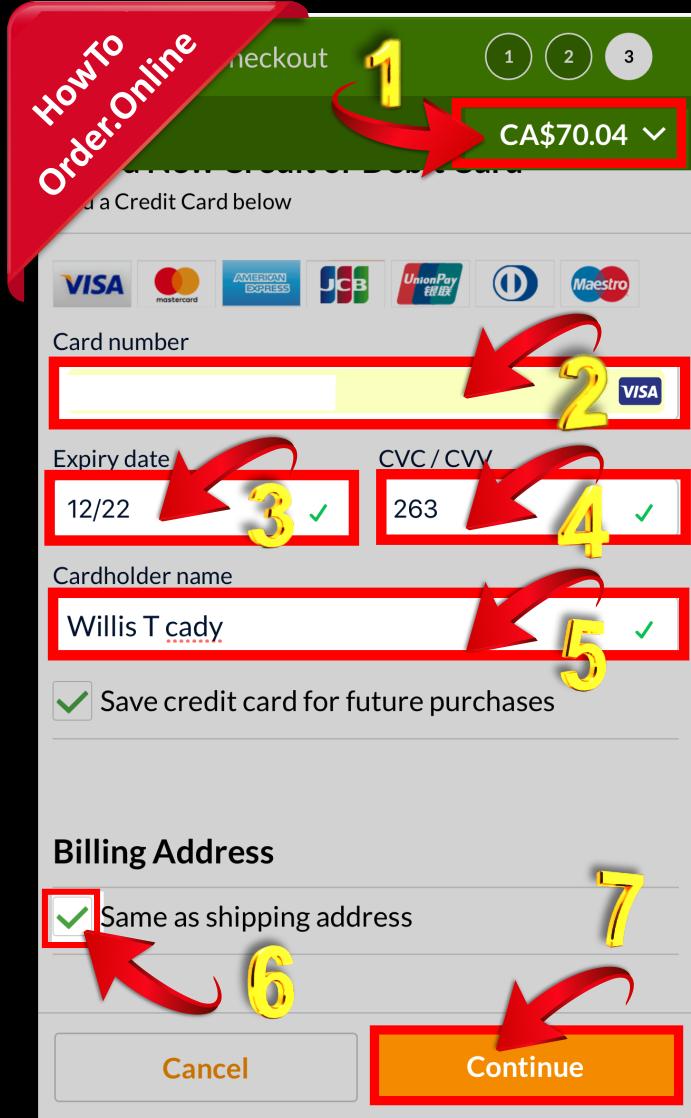 27-Adding new bank card data_Mobile Screenshot_CA