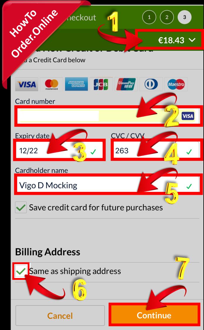 27-Adding new bank card data_Mobile Screenshot_US