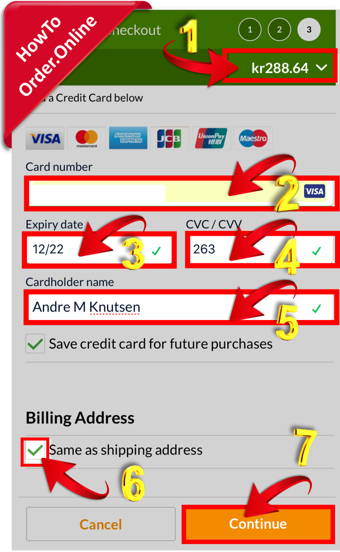 27-Adding new bank card data_Mobile Screenshot_US